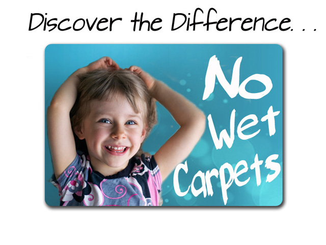 Carpet Cleaning Carpet Cleaning Salt Lake City West