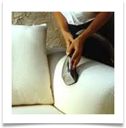 upholstery cleaning - south jordan utah