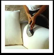upholstery cleaning - south jordan utah