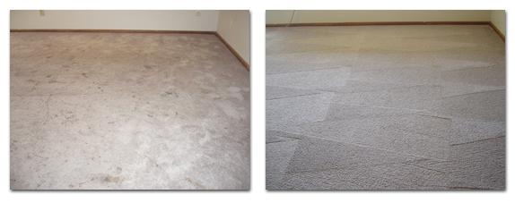 carpet cleaning salt lake city utah