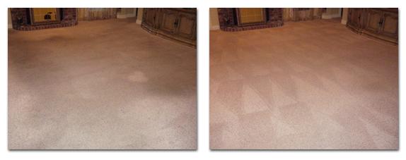carpet-cleaning-Carpet Cleaning Salt Lake City Utah