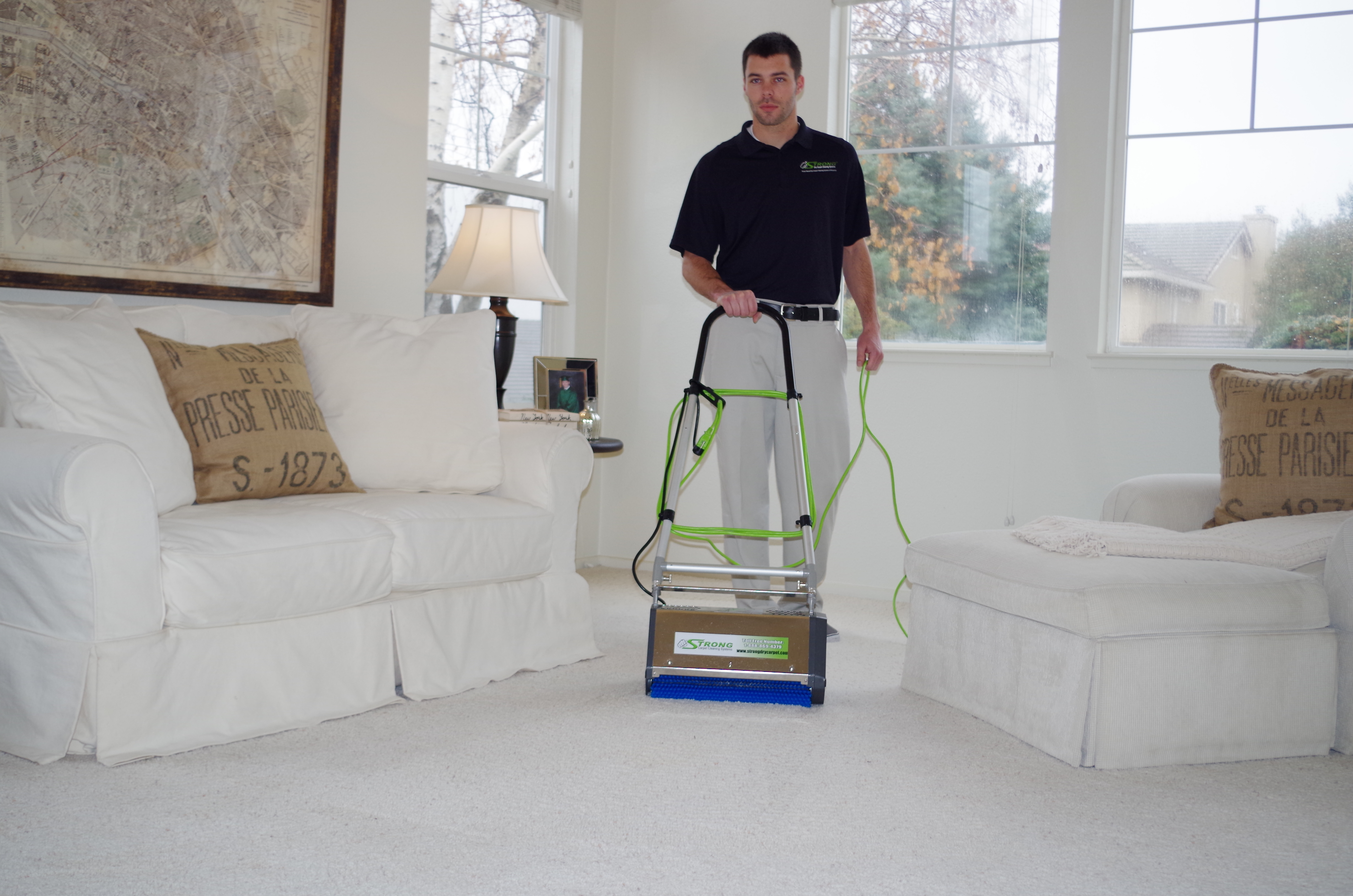 Carpet Cleaning Specials In Salt Lake City Byu Student