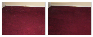 Green Solutions Carpet Cleaning in Salt Lake City