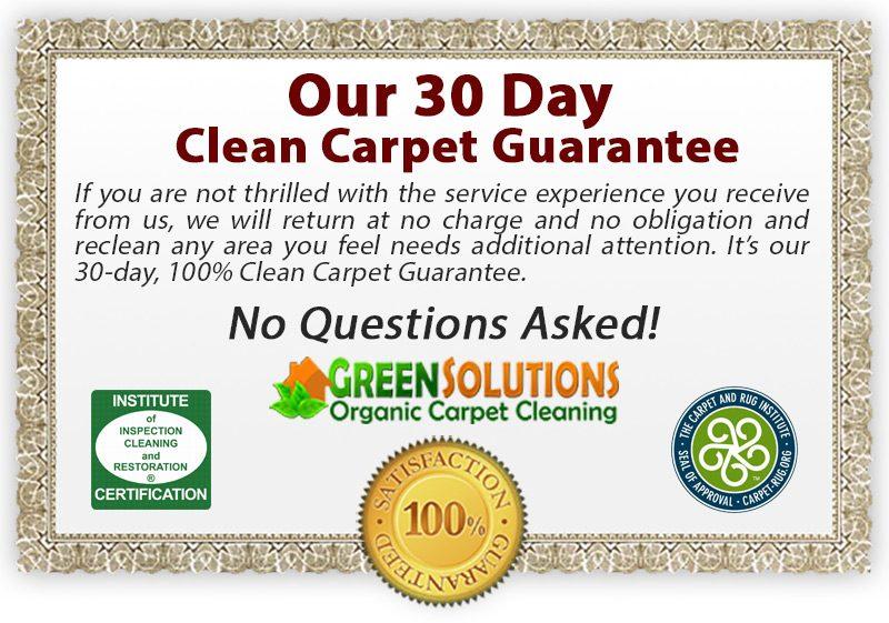 Carpet Cleaning Salt Lake City West Jordan Cleaners