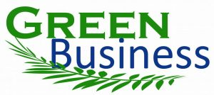 green carpet cleaning service salt lake city utah