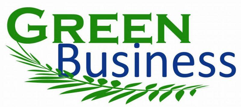 green carpet cleaning service salt lake city utah