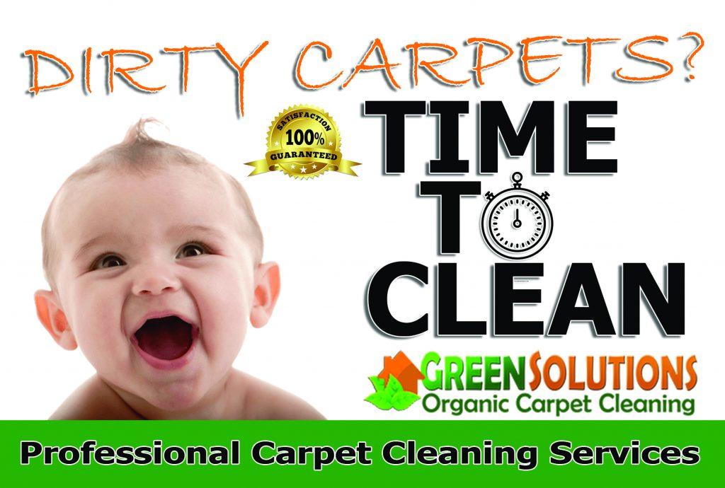 carpet cleaning in salt lake city utah