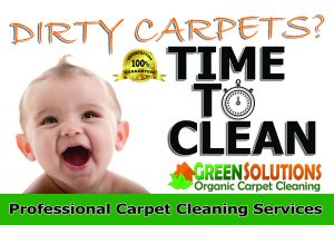 carpet cleaning services in salt lake city